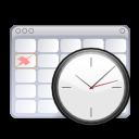 ikonka - repas hydromeniča, doručenie do 10 pracovných dní